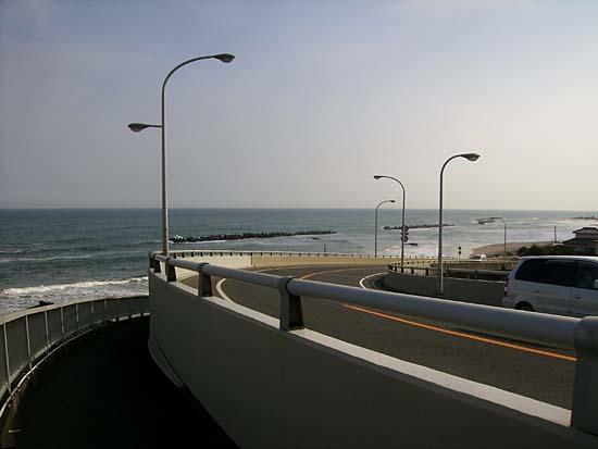 海へ2010.3.jpg