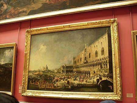 カナレット「ヴェネチアにおけるフランス大使のレセプション.jpg