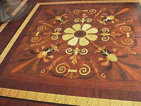 床のモザイク模様.jpg